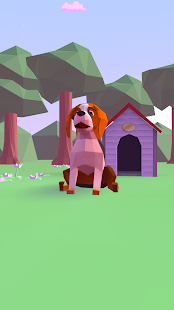 Good Dogs!- screenshot thumbnail
