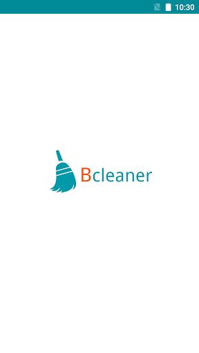 Bcleaner