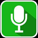 Hidden Voice Recorder icon