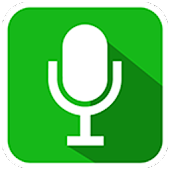 Hidden Voice Recorder Android APK Download Free By Master Software Solutions