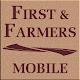 First & Farmers Bank Mobile