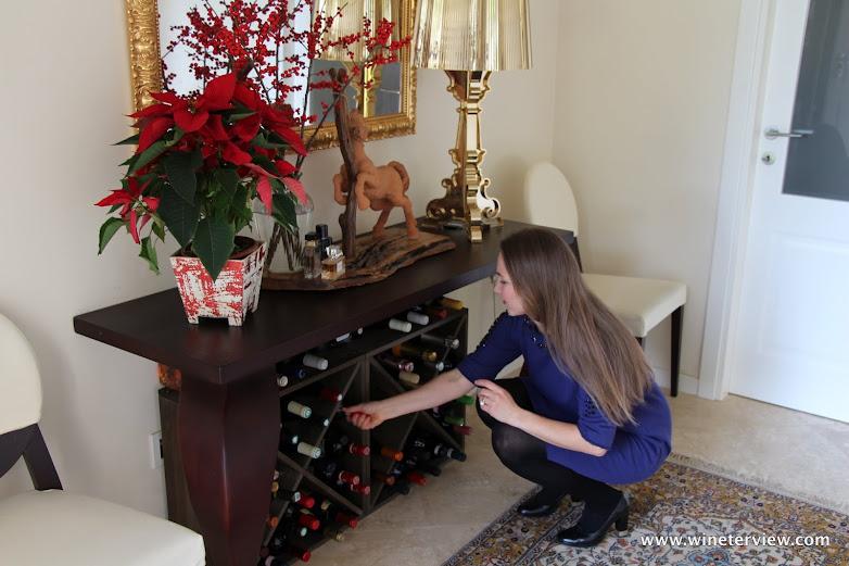 cellar at home, wine cellar home, wine storage, vino in casa, cantina in casa, хранение вина дома, винный погреб дома, хранение вина в домашних условиях,