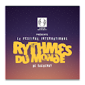 Festival Rythmes du Monde icon