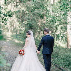 Wedding photographer Sasha Dzheymeson (Jameson). Photo of 18.01.2018