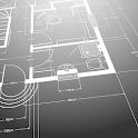 家居装修宝典 - 新手新房装修,不可或缺的装修设计图纸大全 icon