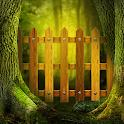 Escape Room Game - Mystery Marathon icon