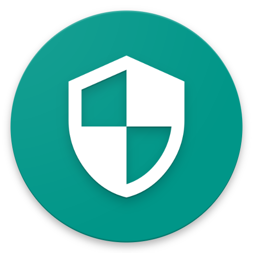 Hidden permissions manager
