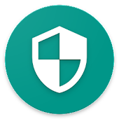 Hidden Permissions Manager Android APK Download Free By Yolopix