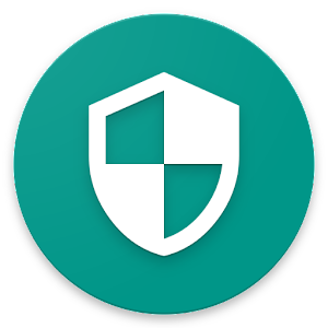 Hidden permissions manager APK Download for Android