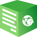 Cellica Database Internet MS Access,SQLServer form icon