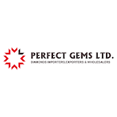 Perfect Gems Ltd.