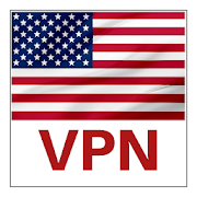 App VPN Free - New York APK for Windows Phone