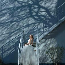 Hochzeitsfotograf Hatem Sipahi (HatemSipahi). Foto vom 22.02.2018