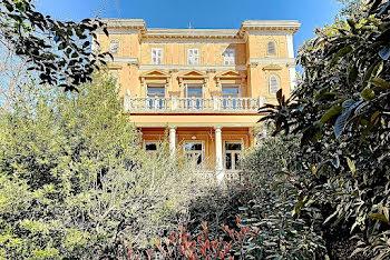 propriété à Cazouls-lès-Béziers (34)