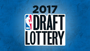 2017 NBA Draft Lottery thumbnail