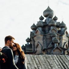 Wedding photographer Ivan Kursenko (photo108). Photo of 01.11.2015
