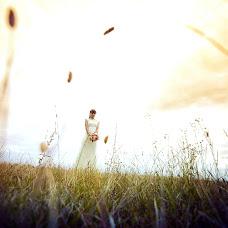 Wedding photographer Ilya Brizhak (brizhak). Photo of 09.10.2013