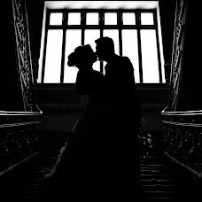 Hochzeitsfotograf Ciprian Grigorescu (CiprianGrigores). Foto vom 15.03.2018