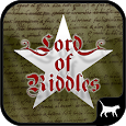 Lord of the Riddles apk