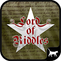 Lord of the Riddles icon