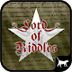 Lord of the Riddles (game)