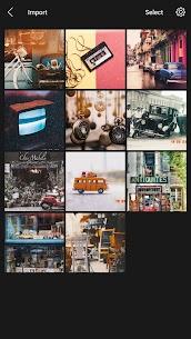 1998 Cam – Vintage Camera v1.7.7 [Pro] 2