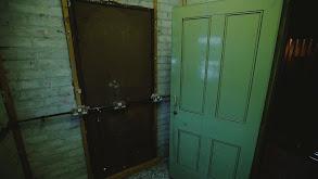 The Sealed Door thumbnail