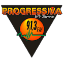 Progressiva FM