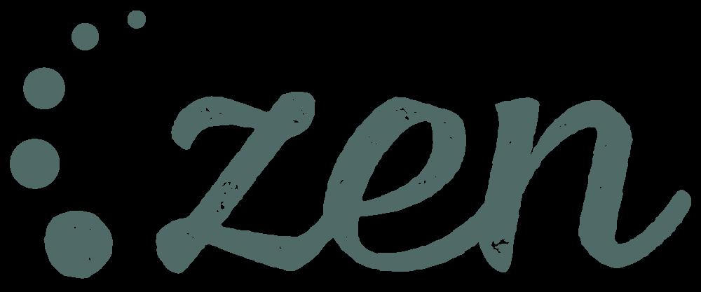 zen 1 color