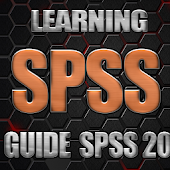 Learn SPSS Manual 20 Basic