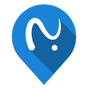 NotifierPro Heads-up Free icon