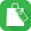Shop'nSave icon