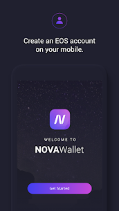 NOVA Wallet – Best Cryptocurrency Wallet 4