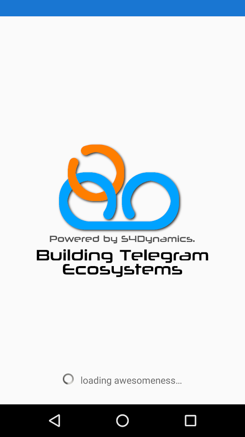 Telegram channel of shahin samadpoor. trading technique telegram channel.
