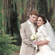 Wedding photographer Katerina Sivickaya (Sivitskaya). Photo of 18.04.2018