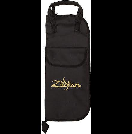 Zildjian Stickbag Basic - ZSB