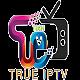 True IPTV for PC-Windows 7,8,10 and Mac