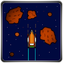 Asteroid Encounter icon