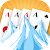 Classic Tri Peaks Solitaire file APK Free for PC, smart TV Download