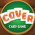 Cover – a new card game icon
