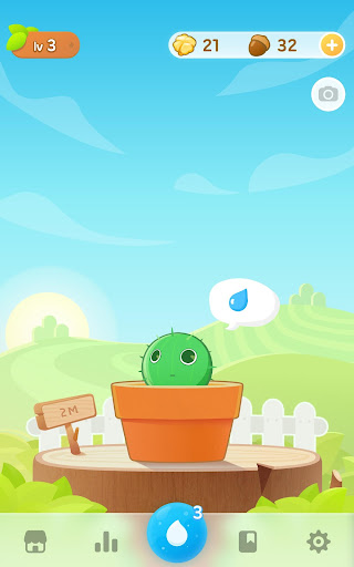 Plant Nanny² - Your Adorable Water Reminder screenshot 11