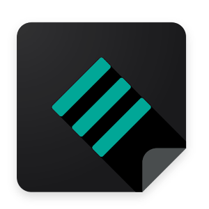 Swift Dark CM12 & CM13 Theme v3.0.4 APK