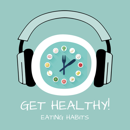 Healthy Eating Habits! Hypnose
