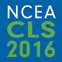 NCEA CLS 2016 icon
