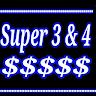 cubi.rafi.super34sub
