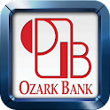 Ozark Bank Mobile Access icon