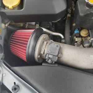 レガシィツーリングワゴン BP5 A型  GT-スペックB のカスタム事例画像 レガコマさんの2019年03月04日23:53の投稿