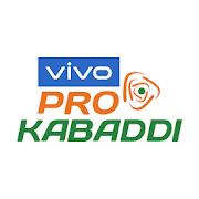 VIVO Pro Kabaddi