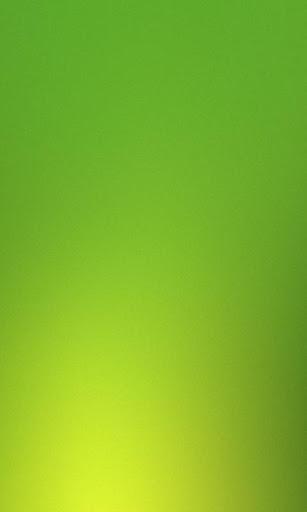 Green Live Wallpaper : 7fon & LWP ss1