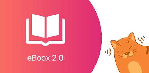eBoox: Reader for fb2 epub zip books - Apps on Google Play